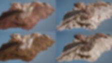layeredmaterials.jpg