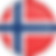 norway-flag-button-round-icon-64.png