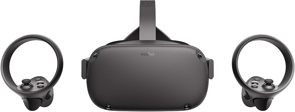 ready-stock-oculus-quest-one-vr-gaming-h