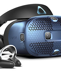 HTC Vive Cosmos3.jpg