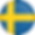 sweden-flag-button-round-icon-64.png