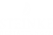 Steinke Logo Flamme weiss 2.png