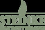 Logo Steinke Bestattungen in Eberswalde