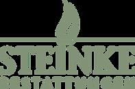 Steinke Logo Flamme gruen 2(1).png