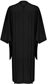 NTS.Graduation.Master Gown.jpg