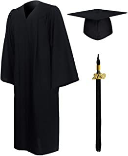 NTS.Graduation.Bachelor Gown.jpg