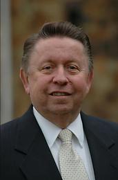Rev. Dr. Robert J. Duncan, Sr.