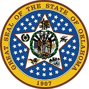 1200px-Seal_of_Oklahoma.svg.png