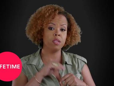 Surviving R. Kelly: Oronike Odeleye