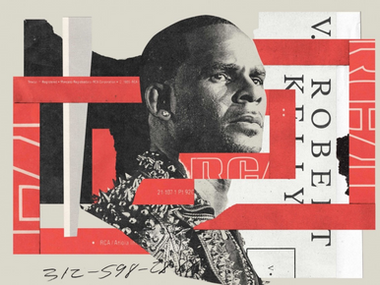 The star treatment: As R. Kelly's career flourished, an industry overlooked allegations of abusive behavior toward young women