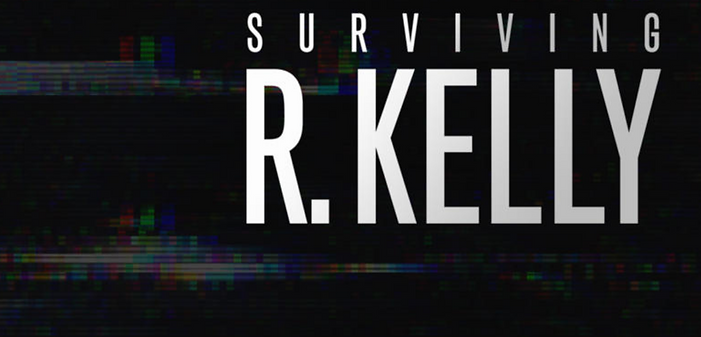 SurvivingRKelly.png