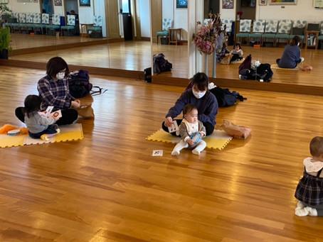 泉中央教室2021.2.8