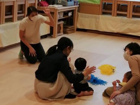 2020.9.23錦ヶ丘教室