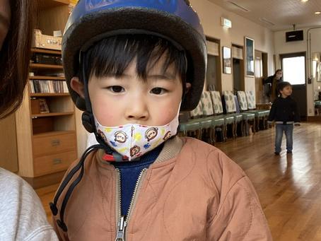 泉中央教室2021.2.22