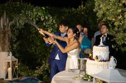 foto-festa-matrimonio