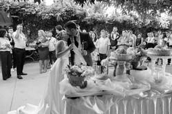 torta-matrimonio