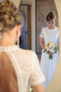 preparativi-sposa