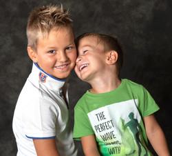 foto fratelli