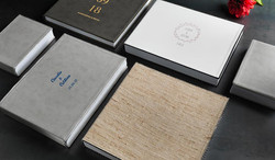 box album