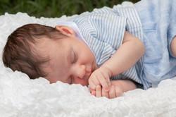 foto-bebè