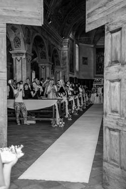 chiesa-foto
