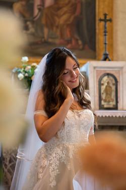 sposa-foto