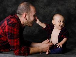 fotografia-famiglia