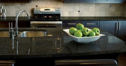 Hanstone Quartz Countertops.jpg