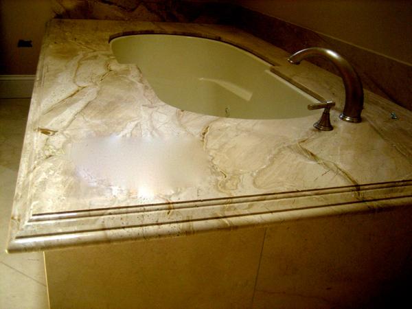 bath_13