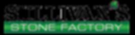 sullivan logo transparent.png