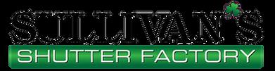 shutter trans logo.png