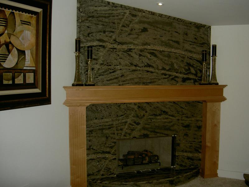 fireplace_43