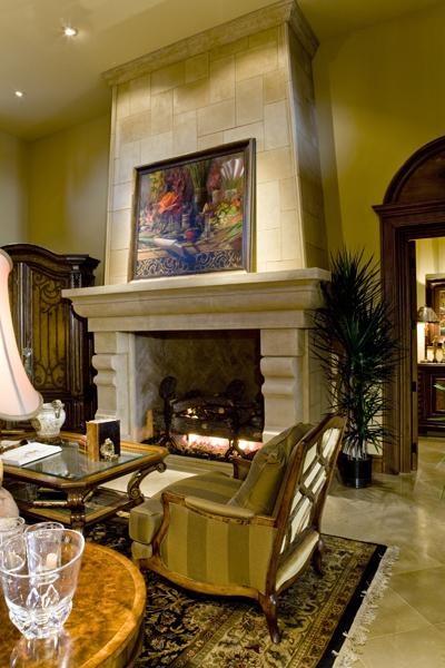 fireplace_22