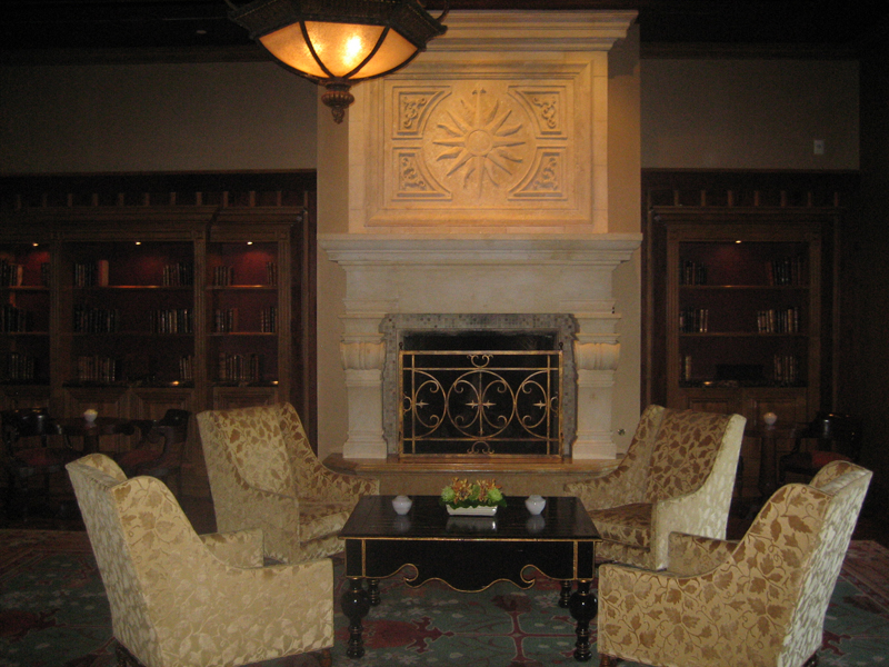 fireplace_38