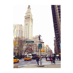 I'm a Broadway baby ⭐️ #Broadway #nyc #tb