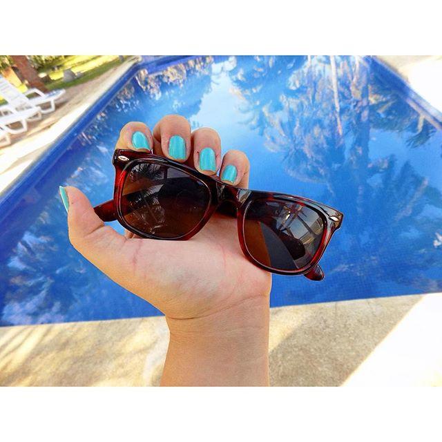 😎🌴🌻 #playa #beachplease #blogger #fashionblogger #collegeblogger #modaguatemala #modaelsalvador #