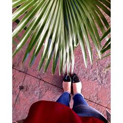 Ya no puedo esperar más! Fin de semana playero! 🌴💕 #blogger #modaelsalvador #modaguatemala #fashio