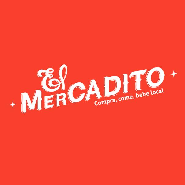 EL MERCADITO - ¡Apoyemos lo local!