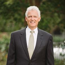Ken Wingate | Columbia, SC Attorney
