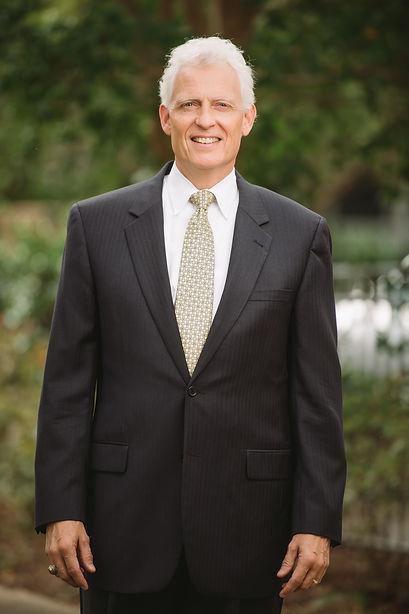 Ken Wingate | Columbia, South Carolina attorney