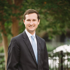 Ryan Holt   Columbia, SC Attorney