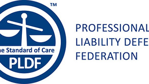 SWB Attorneys published by Professional Liability Defense Federation™