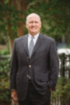 Mark Barrow | Columbia, South Carolina attorney