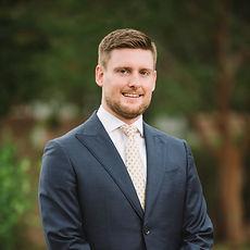Richard McLawhorn | Columbia, SC Attorney