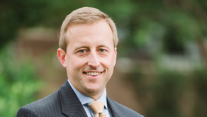 Driggers Becomes Of Counsel at SWB