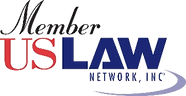 US Law Network