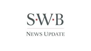 SWB Legal Assistant Jenni Newbanks Volunteers During COVID-19 Crisis