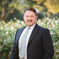 Martin Driggers | Hartsville, SC Attorney