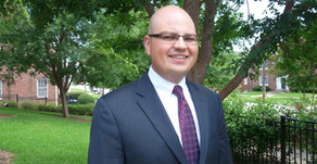 Aaron Hayes Becomes Of Counsel at SWB