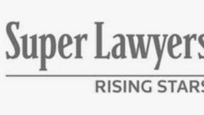 "SWB Attorneys Named 2021 South Carolina ""Rising Stars"" List"